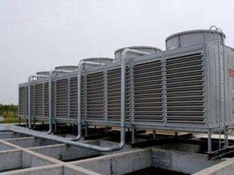 南京阿斯提电子有限公司新能源电池零配件生产项目(重新报批)公示