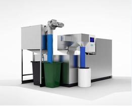 宿迁鹏诺环境科技有限公司智能环保科技技术研发、智能环保设备制造项目公示