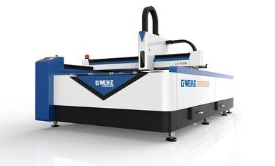 南京超翰数控设备有限公司年产2500台数控雕刻机、激光机生产线扩建项目环境影响评价公示