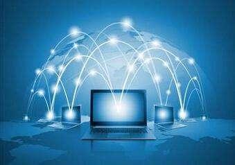 中天射频电缆有限公司5G通信用光电复合缆项目全本公示