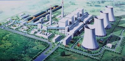 江苏益州热力有限公司1炉150t/h、2/3炉100t/h循环流化床锅炉技改项目环境影响评价报告书第二次公示