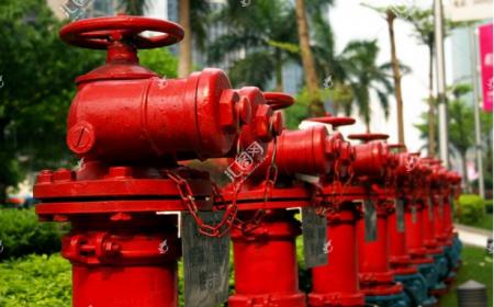天长市永安消防装备有限公司年产消防车水罐100件、消防车泵室100件、消防车围板器材箱100套项目环境影响报告表公示