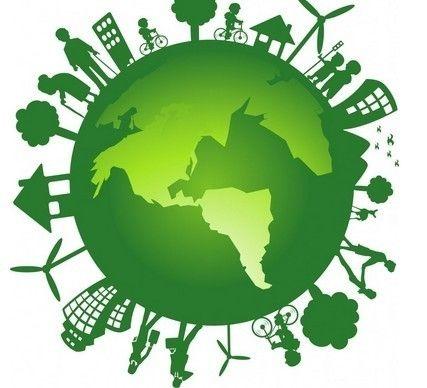 江苏明湖生物能源科技有限公司沭阳县餐厨废弃物无害化处理厂PPP项目(重新报批)环境影响评价公众参与公示征求意见稿公示