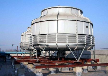 江苏沭淼实业发展有限公司冷却塔等环保设备生产及销售项目环境影响评价网上公示