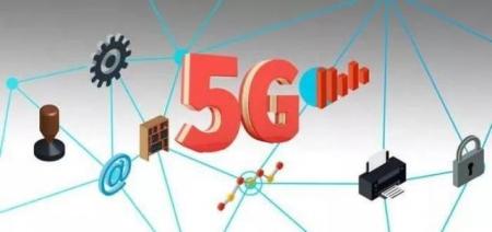 瑞泰精密科技(沭阳)有限公司5G电子元件生产、销售项目环境影响评价公示