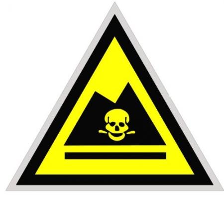 南通升达废料处理有限公司新增移动式危险废物卸料设施项目报告表公示