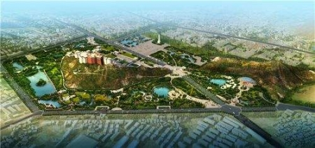 海门市悦来镇区域规划环境影响评价第二次公示