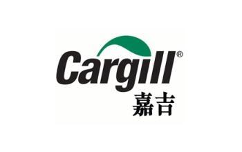 嘉吉粮油(南通)有限公司环境影响后评价第二次公示