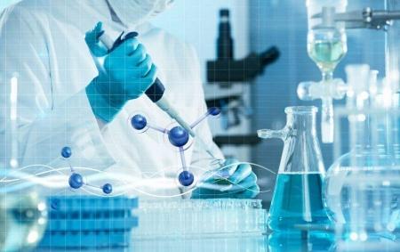 南京晓微科技有限公司用于中晚期肝癌TACE治疗的磁性介孔栓塞微球药物开发环境影响报告表全本公示