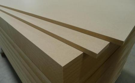 沭阳亚森同汇实业有限公司年产40万立方米中(高)密度纤维板项目环境影响评价公众参与公示第二次公示