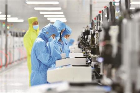 日立化成工业(南通)化工有限公司自行监测方案公示(2020年)
