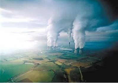 苏州市部署年度打好污染防治攻坚战目标任务