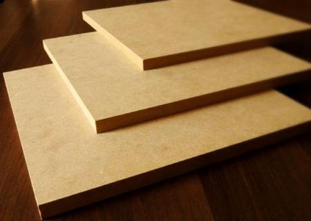 沭阳亚森同汇实业有限公司年产40万立方米中(高)密度纤维板项目环境影响评价第一次公示