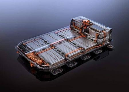 浙江天能电池(江苏)有限公司新型动力电池塑壳生产项目环境影响评价公众参与第二次公示