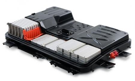 江苏昊杨新能源科技有限公司新型动力电池塑壳生产项目环境影响评价征求意见稿公示