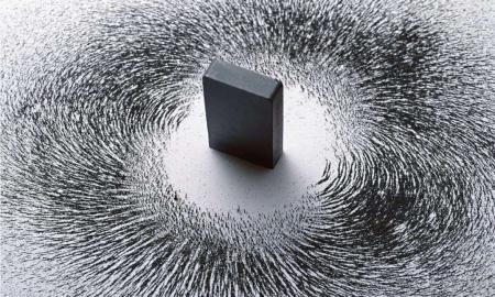年产6000吨磁性材料生产线技术改造项目环境影响评价公示