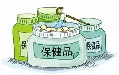 南京领跑健康科技有限公司年产150吨保健食品建设项目(重新报批)环境影响评价网上公示
