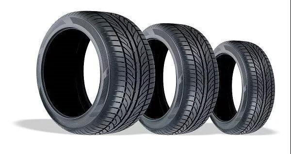 关于《南通回力橡胶有限公司年处理20万吨废轮胎绿色再生利用新建项目》环境影响评价报批前公示