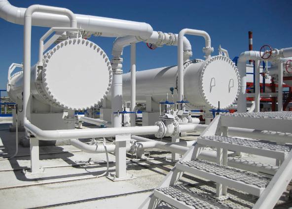南京瀚杰制冷科技有限公司换热器设备及配件生产线搬迁项目环境影响报告表公示