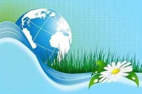 常州市金坛区尧塘街道办事处常州市华舜印染有限公司污染地块场地土壤和地下水修复项目环境影响评价报告表全本公示