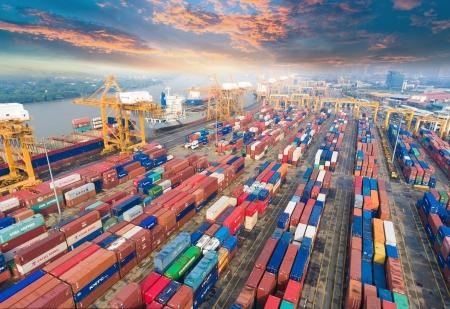 如皋市昌燕建材经营部码头堆场项目报告表公示