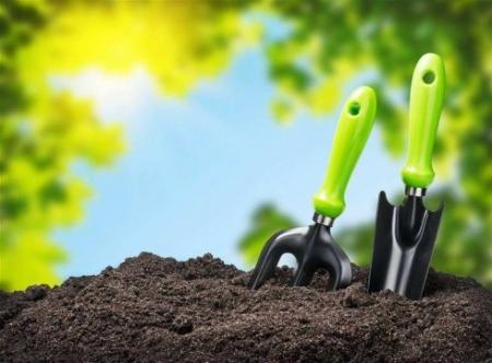 盐城高新技术创业园地块土壤污染状况初步调查报告公示