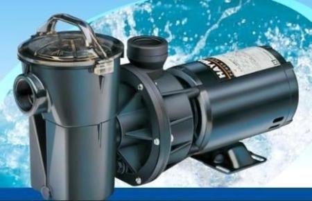 江苏联航机械科技有限公司高效节能农用水泵及电机生产线技术改造项目公示