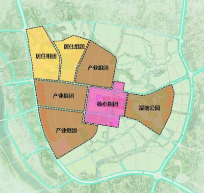 沭阳县胡集镇工业集中区规划环境影响报告书第一次公示