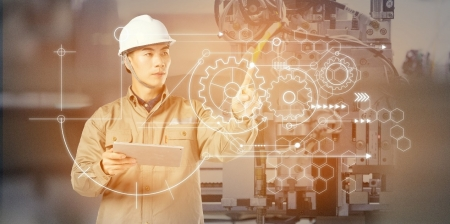 江苏通强智能装备有限公司智能装备研发、生产、销售项目环境影响评价公众参与第二次公示