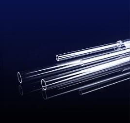 江苏瑞万弘石英科技有限公司年产3000吨有色、无色石英管、棒生产线技术改造项目征求意见稿公示