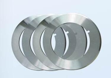 南京百泽机械有限公司年产8000件刀片及配套产品生产线建设项目环境影响评价公示