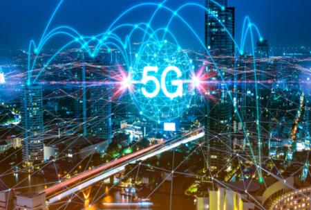 中天科技装备电缆有限公司5G通信用软电缆智能化项目环境影响报告表公示
