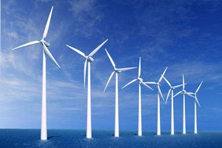 南京海拓复合材料有限责任公司年产10000吨风电叶片用高性能纤维主梁板复合材料生产线扩建项目环境影响评价公示