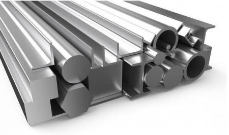 江苏百千润实业有限公司铝合金制品生产、销售项目环境影响评价公示