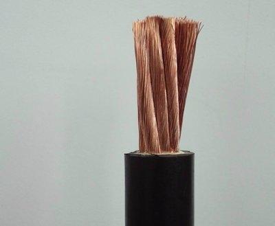 中天科技装备电缆有限公司长寿命轻量化轨道交通特种线缆和组件研发及产业化项目