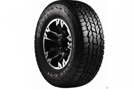 江苏安基轮胎有限公司年产120万套高性能全钢子午轮胎项目环境影响报告书报批前公示